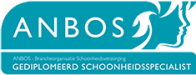 anbos-logo-768x292